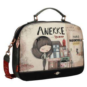 Χαρτοφύλακας Laptop Anekke