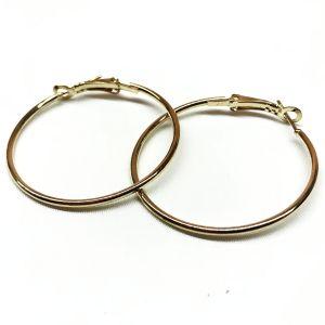 """Δαχτυλίδι """"Athena"""" ατσάλινο"""