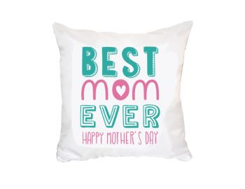 Μαξιλάρι Mother's Day