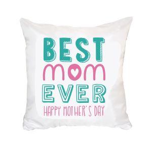 Μαξιλάρι Mother s Day