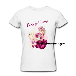 T shirt Queens are born in